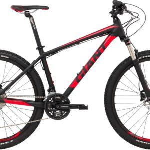 Tourmalet mountain bike rental
