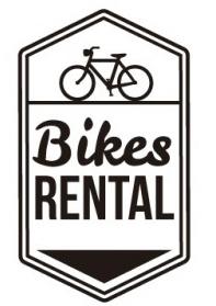 Location vélo dans les Pyrénées