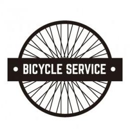 Atelier vélo au pied du Tourmalet