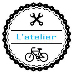 Réparation de vélo tourmalet