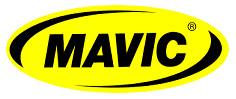 mavic bike shop