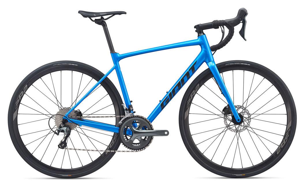 alquiler bici Col du Tourmalet: