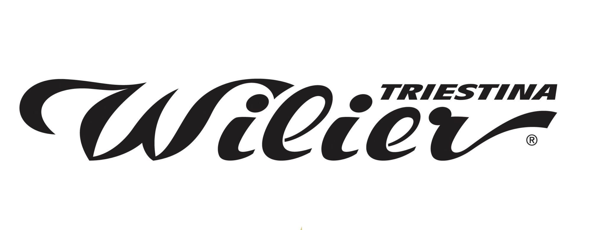 logo wilier noir