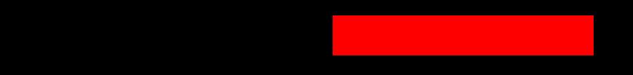 logos giant et wilier