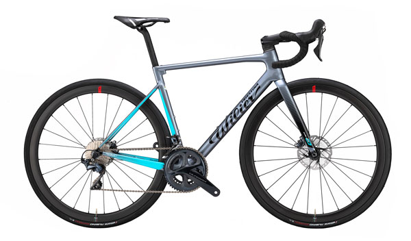 wilier force axs